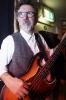 riccardo grosso & the rg band live (11.3.16)_35