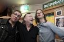 riccardo grosso & the rg band live (11.3.16)_37