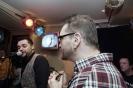 riccardo grosso & the rg band live (11.3.16)_39