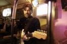 riccardo grosso & the rg band live (11.3.16)_3