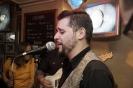 riccardo grosso & the rg band live (11.3.16)_41
