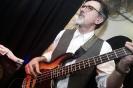 riccardo grosso & the rg band live (11.3.16)_42