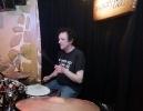 riccardo grosso & the rg band live (11.3.16)_43