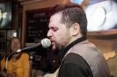 riccardo grosso & the rg band live (11.3.16)_44