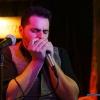 riccardo grosso & the rg band live (11.3.16)_45