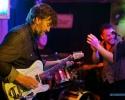 riccardo grosso & the rg band live (11.3.16)_46