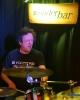 riccardo grosso & the rg band live (11.3.16)_47