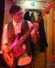 riccardo grosso & the rg band live (11.3.16)_48