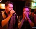 riccardo grosso & the rg band live (11.3.16)_49