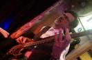riccardo grosso & the rg band live (11.3.16)_4