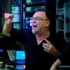riccardo grosso & the rg band live (11.3.16)_50