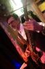 riccardo grosso & the rg band live (11.3.16)_5