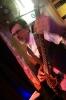 riccardo grosso & the rg band live (11.3.16)_6