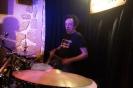 riccardo grosso & the rg band live (11.3.16)_7