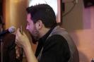 riccardo grosso & the rg band live (11.3.16)_9