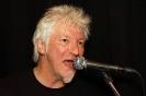 Rick Laine & the Radiokings live (12.4.19)_10