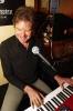 Rick Laine & the Radiokings live (12.4.19)_11