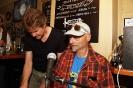 Rick Laine & the Radiokings live (12.4.19)_12