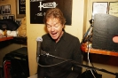 Rick Laine & the Radiokings live (12.4.19)_13