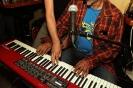 Rick Laine & the Radiokings live (12.4.19)_14