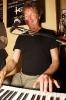 Rick Laine & the Radiokings live (12.4.19)_15