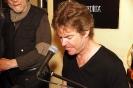 Rick Laine & the Radiokings live (12.4.19)_16