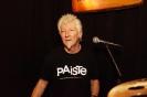 Rick Laine & the Radiokings live (12.4.19)_18
