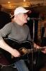 Rick Laine & the Radiokings live (12.4.19)_19