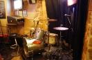 Rick Laine & the Radiokings live (12.4.19)_1
