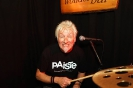 Rick Laine & the Radiokings live (12.4.19)_20