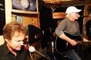 Rick Laine & the Radiokings live (12.4.19)_21