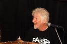 Rick Laine & the Radiokings live (12.4.19)_22