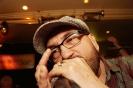 Rick Laine & the Radiokings live (12.4.19)_23