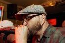 Rick Laine & the Radiokings live (12.4.19)_27