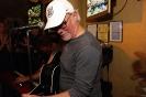Rick Laine & the Radiokings live (12.4.19)_28