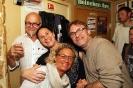 Rick Laine & the Radiokings live (12.4.19)_29