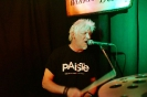 Rick Laine & the Radiokings live (12.4.19)_2