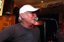 Rick Laine & the Radiokings live (12.4.19)_30