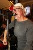Rick Laine & the Radiokings live (12.4.19)_31