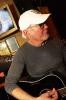 Rick Laine & the Radiokings live (12.4.19)_32