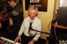 Rick Laine & the Radiokings live (12.4.19)_33
