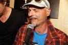 Rick Laine & the Radiokings live (12.4.19)_34