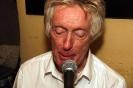 Rick Laine & the Radiokings live (12.4.19)_35