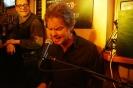 Rick Laine & the Radiokings live (12.4.19)_36