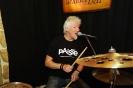 Rick Laine & the Radiokings live (12.4.19)_37