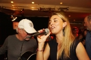 Rick Laine & the Radiokings live (12.4.19)_38