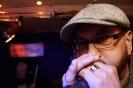 Rick Laine & the Radiokings live (12.4.19)_39