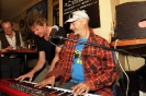 Rick Laine & the Radiokings live (12.4.19)_3