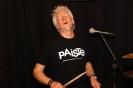 Rick Laine & the Radiokings live (12.4.19)_40