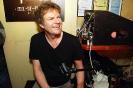 Rick Laine & the Radiokings live (12.4.19)_41